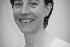 Céline Chavarot (4ème adjointe)