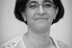 Céline Trébuchère (3ème adjointe)