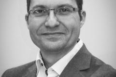 Daniel Gueysset