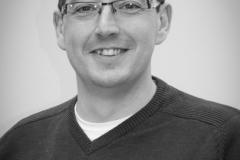 Eric Paulhan (1er adjoint)