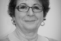 Michèle Maury