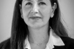 Muriel Mencacci-Grand