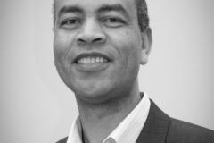 Saïd El Moufakkir