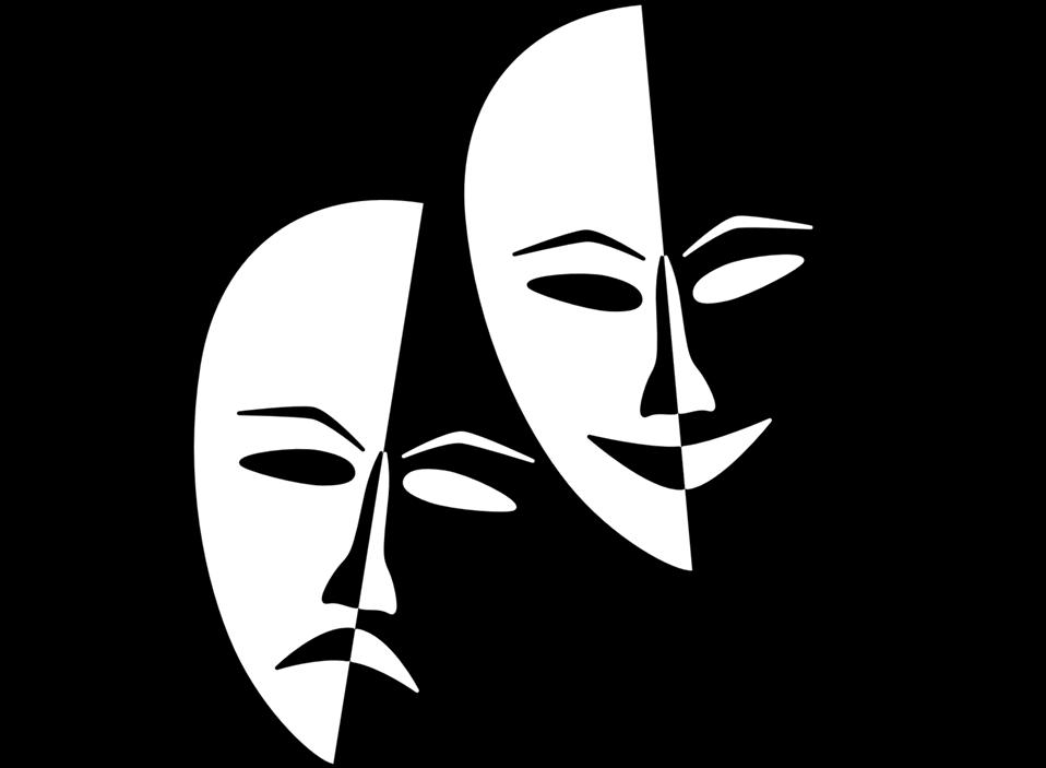 Théâtre à Saint-Priest-sous-Aixe